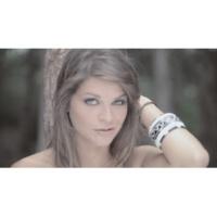 Alessandra Amoroso Bellezza, incanto e nostalgia (Videoclip)