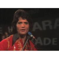 Costa Cordalis Shangri-La (ZDF Hitparade 17.01.1976) (VOD)