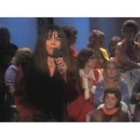 Jutta Weinhold Cadillac (fahr weg) (ZDF Disco 03.08.1974) (VOD)