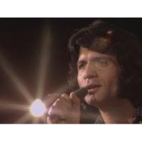 Costa Cordalis Die Blumen der Nacht (ZDF Disco 19.06.1976) (VOD)