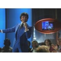Rex Gildo Der letzte Sirtaki (Komm Melina, tanz mit mir) (ZDF Disco 03.01.1976) (VOD)