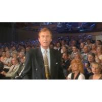 Michael Holm Mendocino (Musik muss dabei sein 26.08.1995) (VOD)