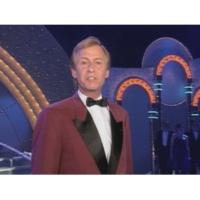 Michael Holm Lucille (Musst Du jetzt gerade gehen) (Goldene Stimmgabel 17.09.1995) (VOD)