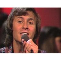 Michael Holm Nur ein Kuss, Maddalena (ZDF Disco 08.06.1974) (VOD)