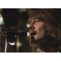 Puhdys Ikarus II (Rockpop 18.11.1978) (VOD)