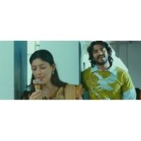 """A.J. Daniel/Harish Raghavendra Oru Parvaiyile (From """"Eppadi Manasukkul Vanthai"""")"""
