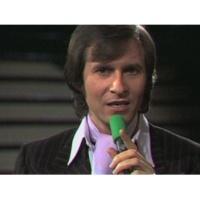 Michael Holm Traenen luegen nicht (ZDF Hitparade 30.11.1974) (VOD)