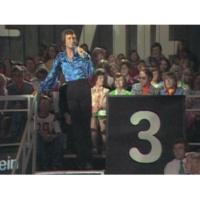 Michael Holm Nur ein Kuss, Maddalena (ZDF Hitparade 13.07.1974) (VOD)