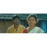"Srikanth Deva/Vijay Yesudas Idhu Oru Kadhal Vilaiyattu (From ""Avargalum Ivargalum"")"