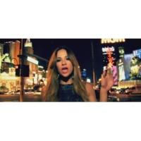 Amannda/Patrick Sandim Can You Feel It (feat.Patrick Sandim)