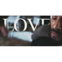 Orlando Santos Only Love