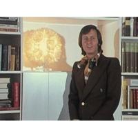 Michael Holm Traenen luegen nicht (ZDF Drehscheibe 29.11.1974) (VOD)