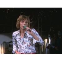 Bernhard Brink Bist Du einsam und allein (ZDF Hitparade 07.07.1973) (VOD)