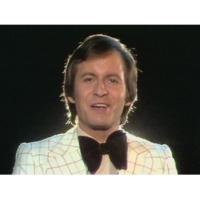 Michael Holm Wart' auf mich (Starparade 20.11.1975) (VOD)