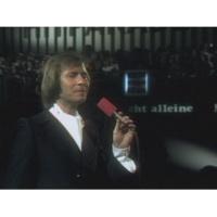 Michael Holm Baby, Du bist nicht alleine (ZDF Hitparade 26.01.1974) (VOD)