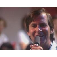 Michael Holm Lucille (Musst Du jetzt gerade gehen) (ZDF Disco 20.08.1977) (VOD)