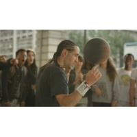 DJ Alpha/Sean Garnier & Les Francis #FUTEBOL (Clip officiel) (feat.Sean Garnier & Les Francis)