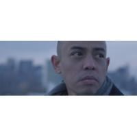Joe Flizzow/SonaOne Apa Khabar (Official Music Video) (feat.SonaOne)