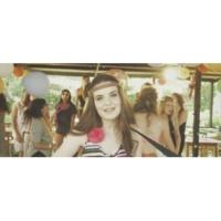 Violetta Il primo giorno d'estate (Videoclip)