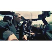 Cato Anaya/Dann Visbal The Memories (feat.Dann Visbal)