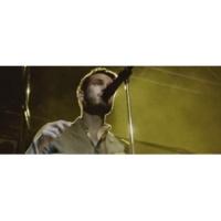 Revolverheld Lass uns gehen (Live Video)