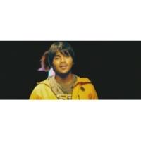 "Achu/Sriram Parthasarathy Vor Parvai Parthu (From ""Yennai Theriyuma"")"