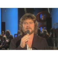 Peter Petrel Acker du (ZDF Disco 04.10.1975) (VOD)