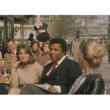 """Roberto Blanco Auf dem Kurfürstendamm sagt man """"Liebe"""" (ZDF Drehscheibe 02.06.1970) (VOD)"""