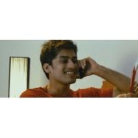 "Anil R/Naresh Iyer/Rohit Reppapaatu Ee Kshanam (From ""LBW)"