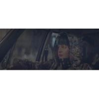 Miss Platnum Hüftgold Berlin (Videoclip)