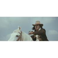 """G.V. Prakash Kumar/Tipu Atho Samaram Jayinchara (From """"Super Cowboy"""")"""