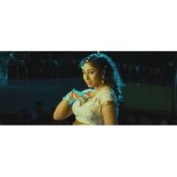 """Srikanth Deva/Velmurugan/Chinna Ponnu Aaravalli (From """"Avargalum Ivargalum"""")"""