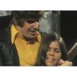 Chris Doerk/Frank Schöbel Schön ist es, bei dir zu sein (ZDF Drehscheibe 02.01.1974) (VOD)