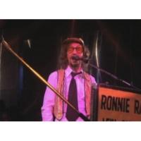 Gebrüder Blattschuss Ronnie Rakete, der Disc-Jockey (ZDF Disco 31.12.1979) (VOD)