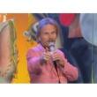 Frank Zander Ja, wenn wir alle Englein wären (Musik liegt in der Luft 30.01.1994) (VOD)
