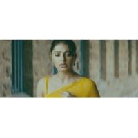 "Bobo Shashi/Sam P. Keerthan/Ranina Reddy/Ramee Ragam Ethu Theriyadhu (From ""Thulli Ezhunthathu Kadhal"")"