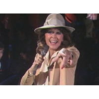 Wencke Myhre Lass mein Knie, Joe (ZDF Disco 20.03.1978) (VOD)