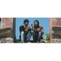 "Anil R/Benny Dayal Sarigama (From ""LBW"")"