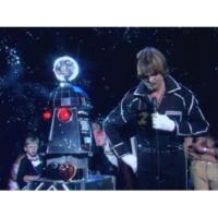 Frank Zander Captain Starlight (ZDF Disco 25.06.1979) (VOD)
