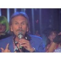 Frank Zander Ja, wenn wir alle Englein wären (Die Stimmungs-Hitparade 31.12.1997) (VOD)