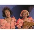 Geschwister Hofmann Das Wunder von Santa Maria (ZDF Volkstümliche Hitparade 04.01.1996) (VOD)