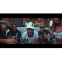 DJ Vetkuk/Mahoota/Kwesta Ziwa Murtu (feat.Kwesta) [DJ Vetkuk Vs. Mahoota]