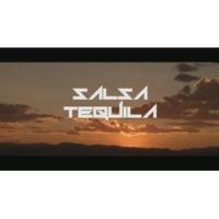 Anders Nilsen Salsa Tequila (Lyric Video)