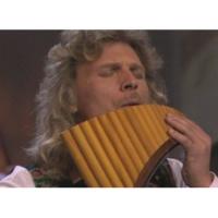 Edward Simoni Wenn der Tag erwacht (ZDF Volkstümliche Hitparade 03.04.1991) (VOD)