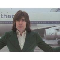 Mal Alle Menschen brauchen Liebe (ZDF Drehscheibe 09.03.1972) (VOD)