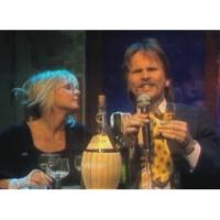 Frank Zander Na, dann woll'n wir doch noch mal (WWF-Club 25.01.1985) (VOD)