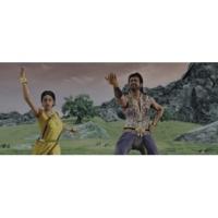 "A.R. Rahman/Hemachandra/Mano Yentho Nijame (From ""Vikramasimha"")"