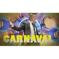 Maluma Carnaval (Lyric Video)