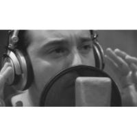 Sebastián Mendoza Ya Fue (Lyric Video)