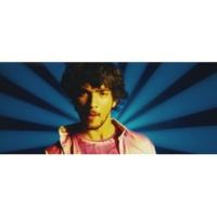 """D. Imman/Deepak/Shruti Haasan Shut Up Your Mouth (From """"Yennamo Yedho"""")"""